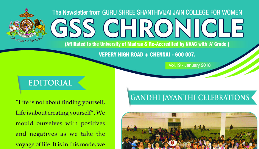 gss_chronicle_18-19